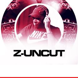 DJ EZ & MC Kofi B - Live at Z Uncut, Ice Club - Ayia Napa - 2006