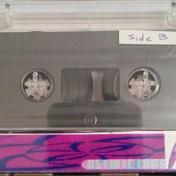 Danny Zee - Alternative (side.b)