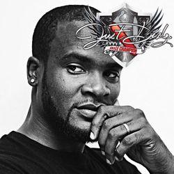 @JustDizle - 2013 Hip-Hop Top 10