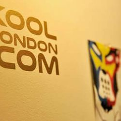 Marcus Visionary - The Visionary Mix Show 006 - Kool London - Tues Jan 27th 2015