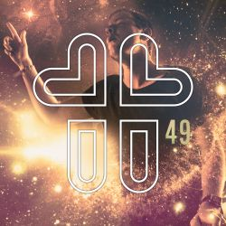 Sam Feldt - Heartfeldt Radio #49