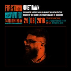 Quiet Dawn | Exclusive Mix