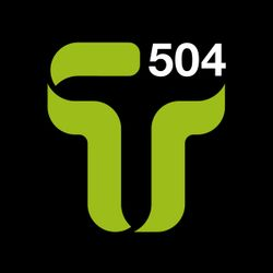 Transitions with John Digweed and Martin Garcia