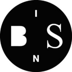 BIS Radio Show #783 with Tim Sweeney