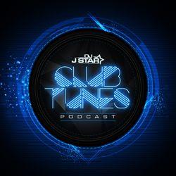 Club Tunes Podcast #006