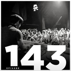 Monstercat Podcast Ep 143