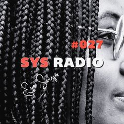 SYS RADIO ON PHARCYDE TV EP 27