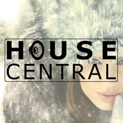 House Central - 452 - Big Party Tunes from 2015