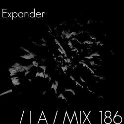 IA MIX 186 Expander