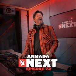 Armada Next - Episode 72