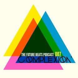 The Future Beats Show 007