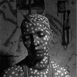 Tagarel x Nosedrip - Olado escuro do Brasil