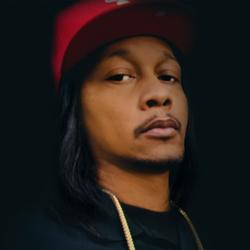 DJ Quik Raw