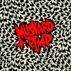 Mustard Pimp Podcast for GoMad Events/Wntrcase