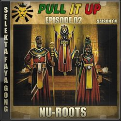 Pull It Up - Episode 02 - S9