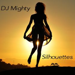DJM - Silhouettes