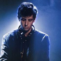 Jamie xx's 6 Mix on BBC Radio 6 Music (6 December 2013)