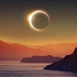Eclipse Dub