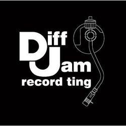 Diff Jam 28/01/16.