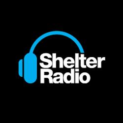 Vagabond Show On Shelter Radio #47 feat Jack Hammer, Albert Frost, Dan Patlansky, Seether