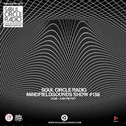 Mindfield Show #156