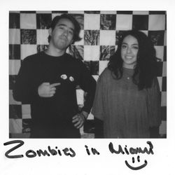 BIS Radio Show #874 with Zombies In Miami