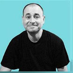 DJ Andy Smith Soho radio 6.11.17