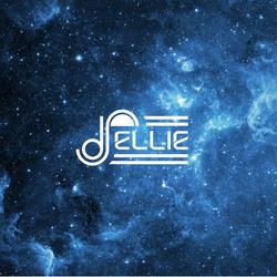 DJ Ellie Aug. 2019 The Ocean Season Vol.2