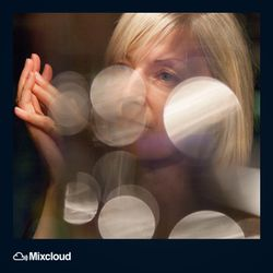 A Conversation With Mary Anne Hobbs
