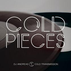 """""""COLD PIECES"""" 13.02.20 (no. 97)"""