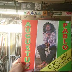 Reggae & Roots reggae shows   Mixcloud