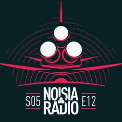 Noisia Radio S05E12