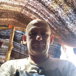 Mixmaster Morris @  Panama Tribal Gathering Sun 1