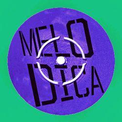 Melodica 24 June 2013