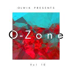 O-Zone Vol. 10