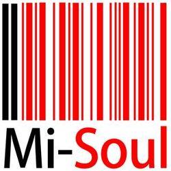 J J FROST LIVE ON MI-SOUL.COM 18th March 2015