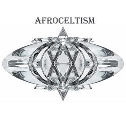 AfroCeltism