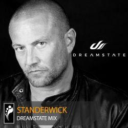 Standerwick — Dreamstate Mix