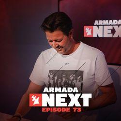 Armada Next - Episode 73