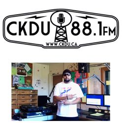 $mooth Groove$ - March 27th-2016 (CKDU 88.1 FM) [Hosted by R$ $mooth]