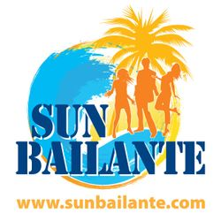 Sun Bailante DJs - Big Chill Bar Mix June 2013