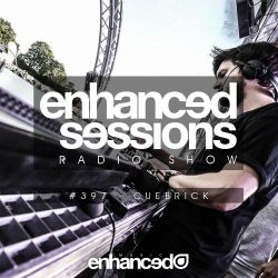 Enhanced Sessions 397 with Cuebrick