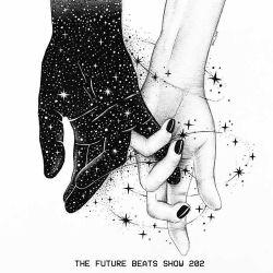 The Future Beats Show Episode 202