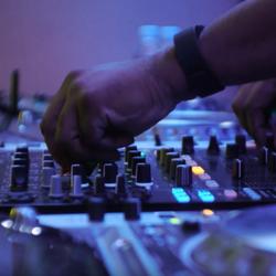Classic House DJ set from DJ Mag HQ