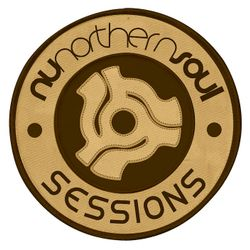 NuNorthern Soul Session 57