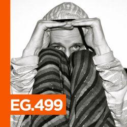 EG.499 Jay Haze