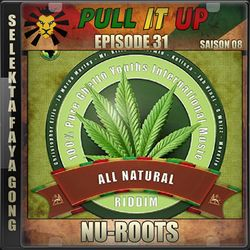 Pull It Up - Episode 31 - S8