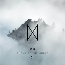 AHEAD OF THE CURVE 01 by alex azary & mr. rod
