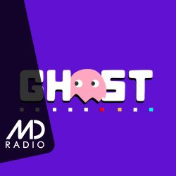 Ghost with GUS & DJ Focus (January '18)