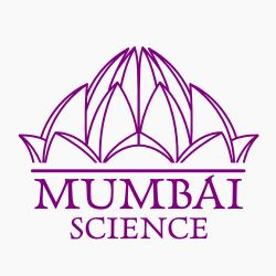 Mumbai Science Tapes #25 - February 2015